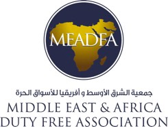 New developments set to impress delegates at MEADFA Conference 2019