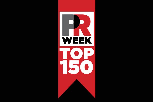Templemere PR makes the PRWeek top 40 UK consultancies in healthcare