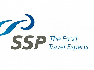 SSP to enter South America with two new contracts in Brazil