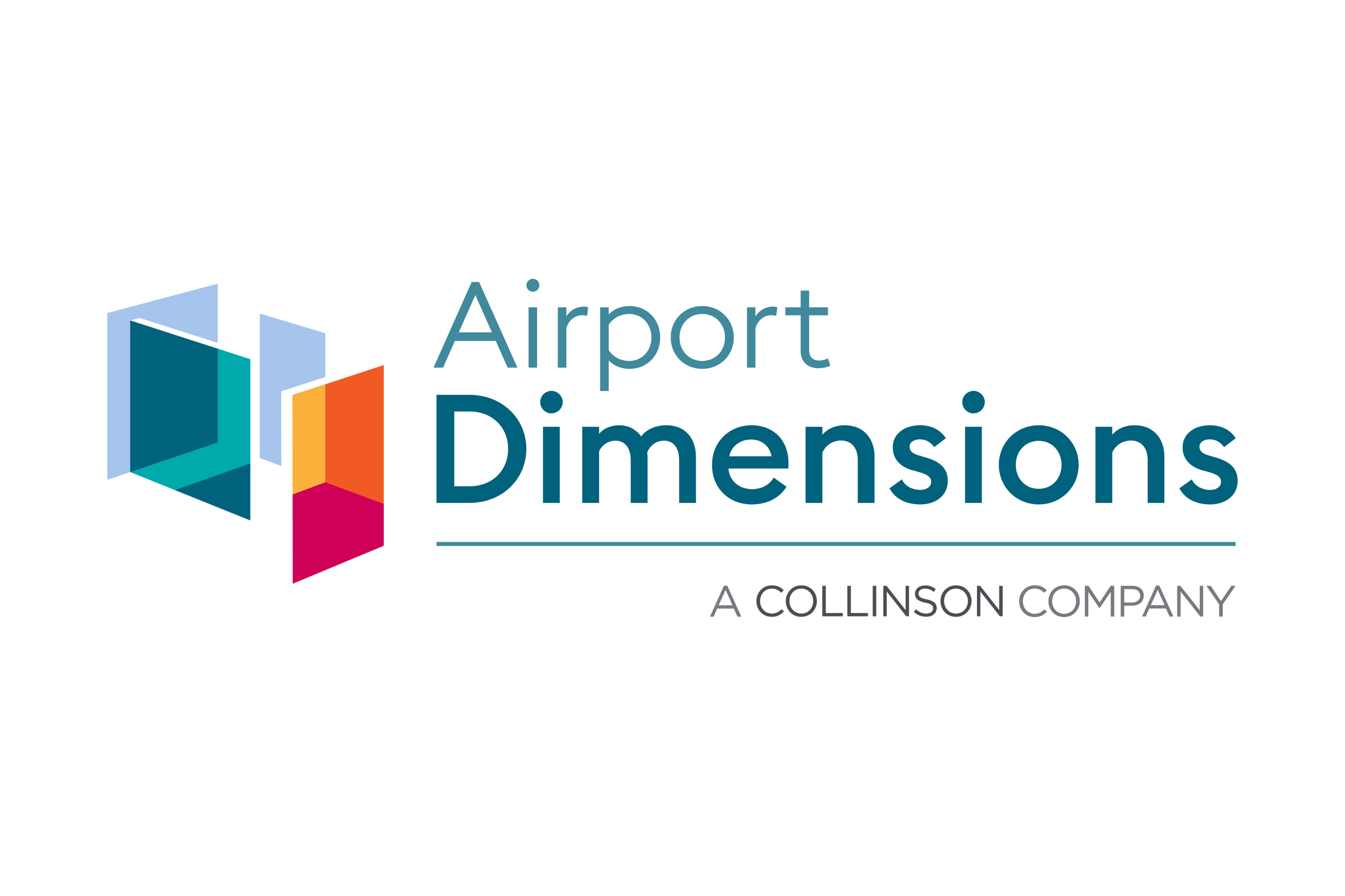 Airport Dimensions appoints new creative director and commercial manager